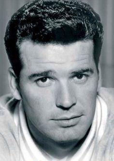 RIP James Garner (April 7, 1928 - July 19, 2014)