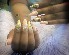 Richmond Virginia, Nails, Beauty, Jewelry, Finger Nails, Jewlery, Ongles, Jewerly, Schmuck