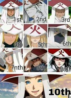 Naruto Uzumaki Shippuden, Naruto Vs Sasuke, Naruto Fan Art, Naruto Anime, Naruto Comic, Wallpaper Naruto Shippuden, Naruto Cute, Otaku Anime, Anime Guys