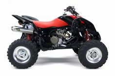 63 best honda 4 wheeler manuals images on pinterest repair manuals rh pinterest com 2018 Yamaha Grizzly Yamaha Grizzly 350