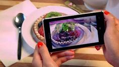 Nokia - Lumia 925 - Better Photos Every Day - Advertising video |famous brands and products famous brands and products