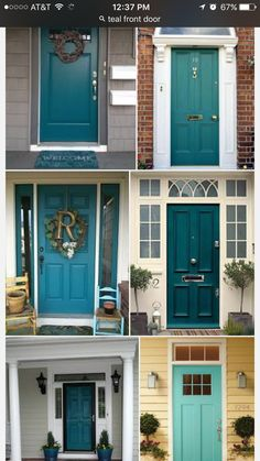 Curb Appeal On A Budget Before And After Awesome