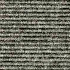 Sage 513 Material Board, Ford, Commercial Carpet, Custom Rugs, Carpet Tiles, Carpet Colors, Flooring, Colour Catalogue, Sage