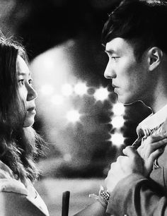 The Master's Sun ♡ #KDrama // So Ji Sub  and Gong Hyo-jin
