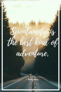 Top 10 Super Inspiring Travel Quotes - museuly