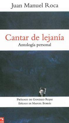 Fili d'aquilone - num. 9, Filosofia e gioco: la poesia di Juan Manuel Roca