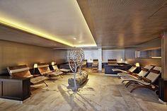 Ob erholen oder auspowern: Dein Kurzurlaub im 4*-Sporthotel Silvretta Montafon - 3 Tage oder mehr ab 159 € | Urlaubsheld.de