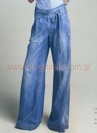 pantalones mujer - Buscar con Google