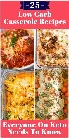 The BEST Keto Casserole Recipes make easy dinners! Im obsessed with low carb ket… Low Carb dinner – Dinner Recipes Low Carb Dinner Recipes, Lunch Recipes, Mexican Food Recipes, Keto Recipes, Easy Recipes, Free Recipes, Keto Casserole, Casserole Recipes, Mexican Casserole