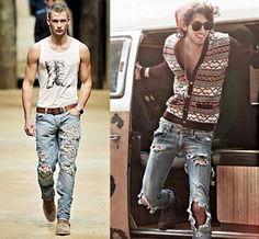 jeans-detonado-masculino