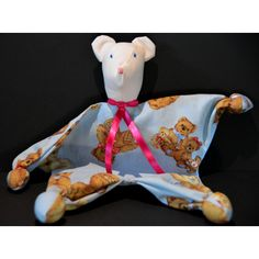 Baby Car Seats, Dinosaur Stuffed Animal, Toys, Children, Animals, Softies, Gift Ideas, Activity Toys, Young Children