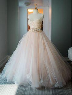 Tee wedding dress Elegant Chiffon Prom Dress,Sexy Sweetheart Evening Dress,Beading Party Dress