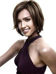 Women Trend Hair Styles for 2013: Short Hair Styles For Women
