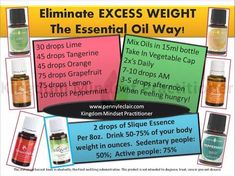 young living oils weight loss pictures | Young Living Essential Oils Weight Loss | Change