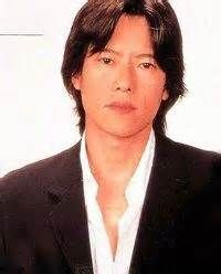 Etsushi-Toyokawa-4b4a206bf03da-1894.jpg&width=500&height=800