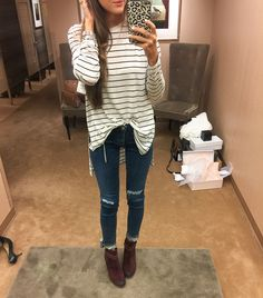 AG Jeans in the Nordstrom Anniversary Sale