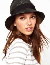 Six Things To Know About Wearing Hats