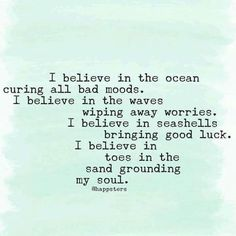 QuotesViral, Number One Source For daily Quotes. Leading Quotes Magazine & Database, Featuring best quotes from around the world. Citation Instagram, Instagram Bio, Ocean Quotes, Beach Quotes, Quotes About The Ocean, Summer Quotes, Beach Poems, Ocean Poem, Quotes To Live By