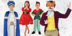 Find out the Best Fancy Dress Costumes For Boys & Girls That Always Remains Trendy Best Fancy Dress Costumes, Halloween Fancy Dress, Special Dresses, Boy Costumes, Costume Shop, Boys, Girls, Party Supplies, Boy Or Girl