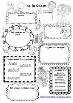 Kids Learning, Bullet Journal, School, Children, Classroom, Autumn, Young Children, Class Room, Boys