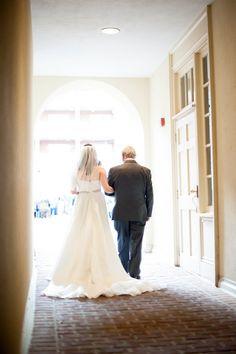 Jen & Josh Wedding  Photo By Rebekah Hoyt Photography  Hotel Monaco Alexandria Wedding, Alexandria VA
