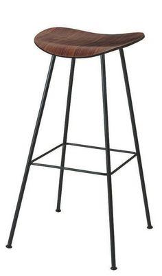 1000 ideas about tabouret de bar design on pinterest mobilier design bar. Black Bedroom Furniture Sets. Home Design Ideas