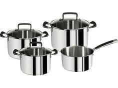 11 Ideas De Cocinar Cacerolas Menaje De Cocina Disenos De Unas