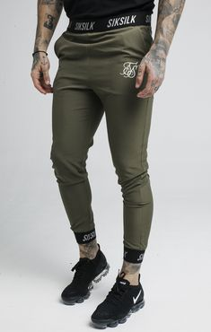 Swag Style, Men's Style, Jogger Pants, Jeans Pants, Sport Outfits, Boy Outfits, Skinny Joggers, Stephen James, Comfy Clothes