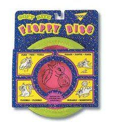 Look what we found! Best dog frisbee: Soft Bite Floppy Disc #lovemydog #softbitefloppydisc #dogsrule