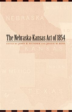 the historical significance of the ku 2007/5/9 without habeas corpus, the significance of all other rights crumbles the right of habeas corpus was important to the framers of the constitution because they knew from personal experience what it was like to.