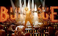 Burlesque Movies Masterprint - 43 x 28 cm Christina Aguilera, Lucy Fairy, Peter Gallagher, Burlesque Movie, Color In Film, Stanley Tucci, Eric Dane, Cam Gigandet, High Resolution Wallpapers