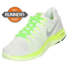 f31bf08ad882 discount Nike LunarGlide+ 4 Women s Running Shoes for ladies