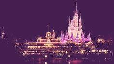 Disney_Land