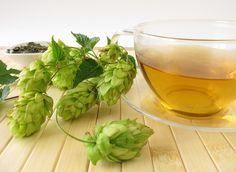 este ceaiul verde util cu varicoză)