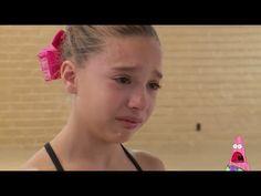 Dance Moms: JoJo Joins the Team (Season 5, Episode 3) - YouTube
