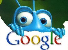 Hackers, Google Will Reward You 20K For Exposing Security Bugs