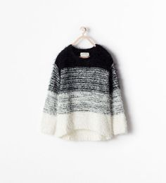 Cardigans and Sweaters - Baby Boys - Kids | ZARA United States