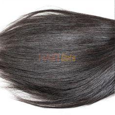 Virgin Indian Hair Silky Straight Natural Black Only Indian Hairstyles, Weave Hairstyles, Indian Hair Weave, Virgin Indian Hair, 100 Human Hair Extensions, Silky Hair, Natural, Black, Braided Hairstyles