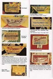 Image result for levis old label