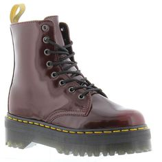 Looking for a pair of vegan boots that you can tie yourself? You'll love these vegan lace up boots! Options for men and women available. Gold Ankle Boots, Mid Calf Boots, Lace Up Boots, Rain And Snow Boots, Winter Boots, Vegan Boots, Vegan Clothing, Everyday Shoes, Vegan Fashion