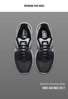 pretty nice ba998 c7472 Sneakers Nike, Nike Tennis, Nike Basketball Shoes