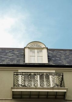 Your property can be damaged at any time due to roof leaks. Gutters Greenwood gives you the best service by repairing and sealing your roofs and can give the best advice about how to keep your roofs and guttering in the best way.