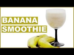 Start Your Day With A Banana And A Cup Of Warm Water – This Is Why!