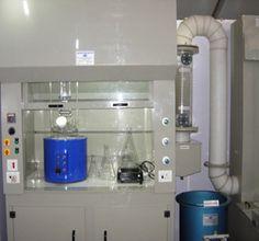 نتيجة بحث الصور عن jewellery bombing machine Bathroom Medicine Cabinet, Desktop
