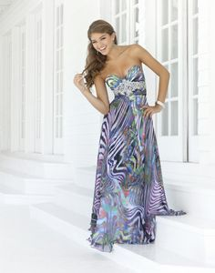Shop for Blush prom dresses and evening gowns at Simply Dresses. Blush sexy long prom dresses, designer evening gowns, and Blush pageant gowns. Blush Formal Dresses, Blush Prom Dress, Sweetheart Prom Dress, Grad Dresses, Homecoming Dresses, Strapless Dress Formal, Designer Evening Gowns, Designer Prom Dresses, Pretty Dresses