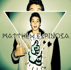 Matts birthday is tommorow!! They grow up too fast❤❤