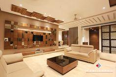 Apartment Kitchen Bar Decor Cabinets Ideas For 2019 Home Room Design, Interior Design Living Room, House Design, Hall Interior, Design Bedroom, Interior Concept, Modern Interior Design, Kitchen Bar Decor, Corner Sofa Design