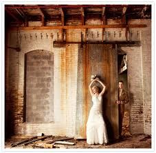 industrial wedding - Google Search