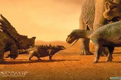 Find the best Dinosaur background on WallpaperTag. We have a massive amount of desktop and mobile backgrounds.