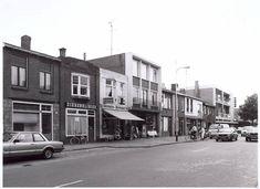 Nico v Wijk Broekhovenseweg